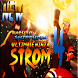 Pro Naruto Ultimate Ninja Strom 4 Battle Game Hint by mareme