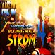 Pro Naruto Ultimate Ninja Strom 4 Battle Game Hint by mareme