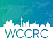 10th WCCRC 2016 by Consumer Data Industry Association