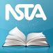 NSTA Reader