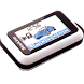 StarLine E60, E61 памятка