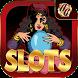 Free Tarot Slots