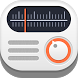SumRadio - Radio For Mobile by VEIO