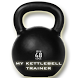 Kettlebell Workout Challange by Temizsoy