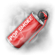 Pop Smoke : Remastered by Marius Sigurdsen