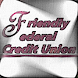 Friendly Federal Credit Union by ADVANCED MANAGEMENT INFORMATION SYSTEMS , INC