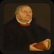 Martin Luther Zitate - Deutsch by PKML