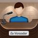 Eu Vereador by DREAMIT - Alessi Soncini
