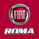 Roma Fiat by Reweb