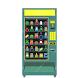 Vending Machine Simulator by Bdadley Games