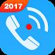 تسجيل المكالمات تلقائيا بدون انترنت CALL RECORDER by HobaStudio DEV