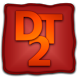 D2Tycoon by Isomater