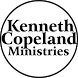Kenneth Copeland Ministries by xifa console