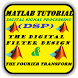 MATLAB TUTORIAL ALL ABOUT DSP by SunshineKTN
