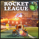Guide for Rocket League by SUPER GAMES GUIDE STUDIO