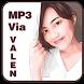 2018 Via Vallen MP3 by Atala Studio
