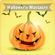 Halloween Massacre by AveCreation