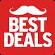 Best Offers Deals Coupon India by BaniyaDeals.com