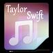 Taylor Swift Songs & Lyrics by PrimeKing Studio