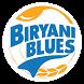 Biryani Blues - Order Online by Biryani Blues