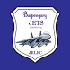 Burpengary Jets JRLFC by Third Man Apps