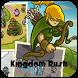 Cheat Kingdom Rush by Master Guide Inc