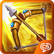 Guardian's Arrow : Galaxy Era by Cellar Studio
