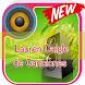 Lauren Daigle de Canciones by Clip Studio