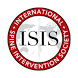 ISIS Emergency Protocols by International Spine Intervention Society