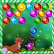 Bubble Fever Shoot by Bubble Shooter & Shooting 2016