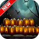 Halloween Wallpapers by Fresh Wallpapers