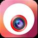 Cam Beautiful Plus 360 by HongTu Inc