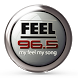 feel 96.5 by IdeaService
