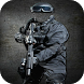 Army Suit Photo Montage Maker by lynapps