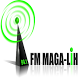 FM Maga-Lih by Un Area Webhosting & Streaming