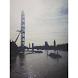 Londra - una città da scoprire by map2app