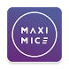 Мероприятия MAXIMICE by Mercury Development, LLC