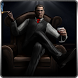 Vegas Mafia Crime Lords by Nation Games 3D