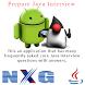 Prepare Java Interview by AmolS