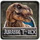 Jurassic Dinosaur: T-Rex World by Gameplay ™