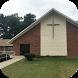 Bethel Church by SermonAudio.com