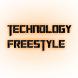 TFS - أخبار تكنولوجي by Jamal Sh.