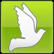 TeraSalmos-Coletânea de Salmos by TeraByte Tecnologia Ltda