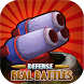 Tower Defense: Zone td by Doho Studio