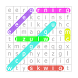Word Search Games by Atmiya Studios