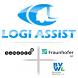 LogiAssist - dangerous goods by Logi Assist GmbH
