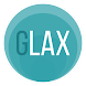 Glax EMUI 5/8 Theme by App_Labs