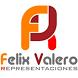 Felix Valero Representaciones by ESAM Tecnología
