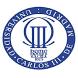 UC3M Erasmus Guide by Imanol Caballero