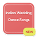 Indian Wedding Dance Hit Songs